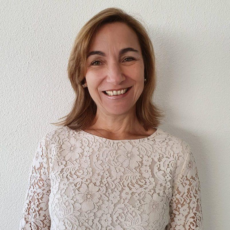 Returner - Ana Paula Luder