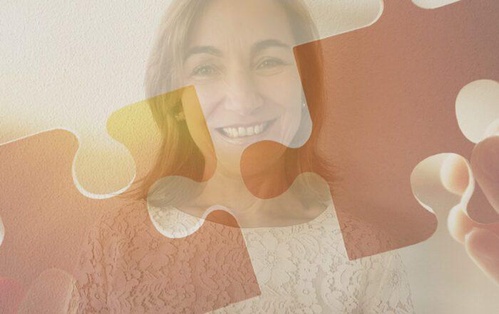 Returner Story - Ana Paula Luder