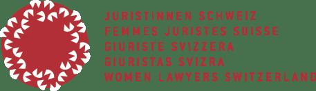 Juristinnen Schweiz