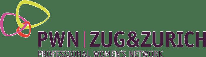 PWN Zug & Zurich