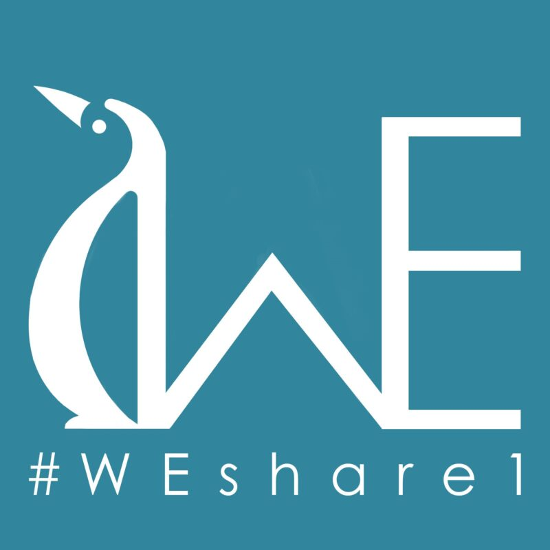 WEshare1